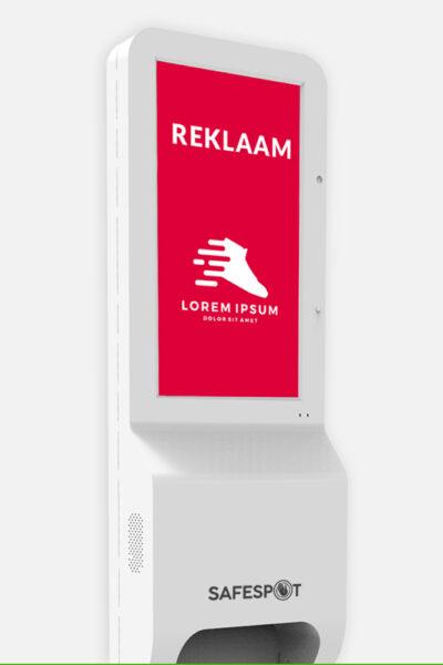 Safespot-nutika-digiekraaniga-katepuhastusjaam-Voimalus-kulud-tagasi-teenida-reklaamiga